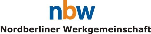 Logo Nordberliner Werkgemeinschaft