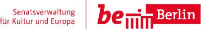 Logo Senatsverwaltung Berlin
