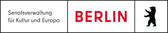 Logo Senatsverwaltung fuer Kultur und Europa_neu